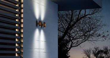 DGA Lighting